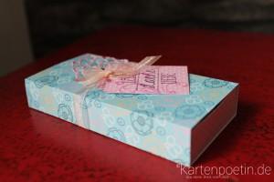 amicelli box 4