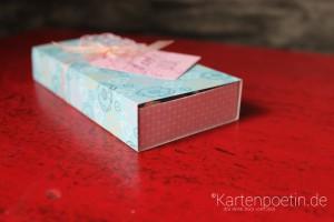 amicelli box 5
