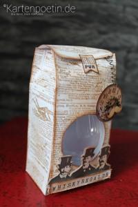 whiskyglasverpackung 2