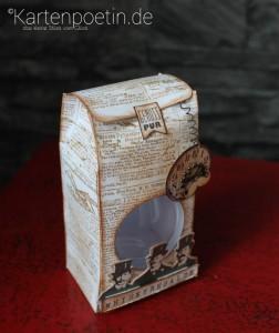 whiskyglasverpackung