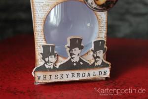 whiskyglasverpackung 4