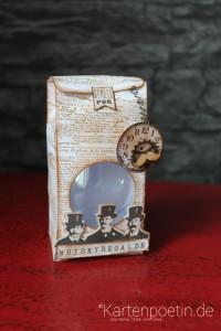 whiskyglasverpackung 5