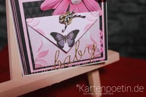 babykarte1