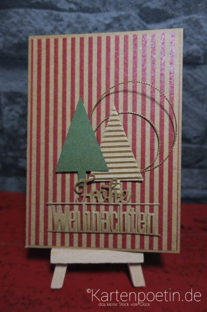 weihnachtskarte-ii