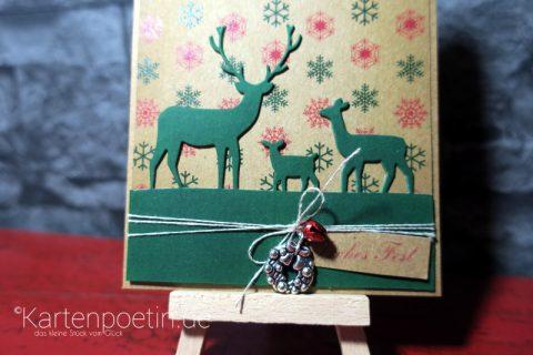 weihnachtskarte-mit-rentieren-iv