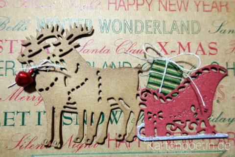weihnachtskarte-schlitten-mit-geschenke-ii