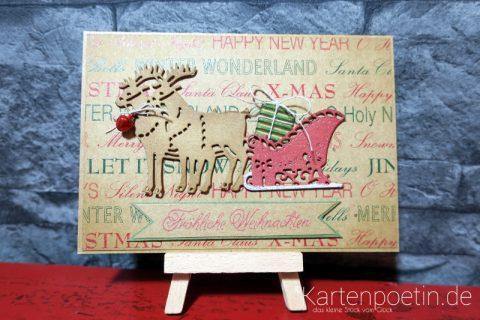 weihnachtskarte-schlitten-mit-geschenke-iv