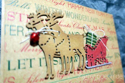 weihnachtskarte-schlitten-mit-geschenke-i