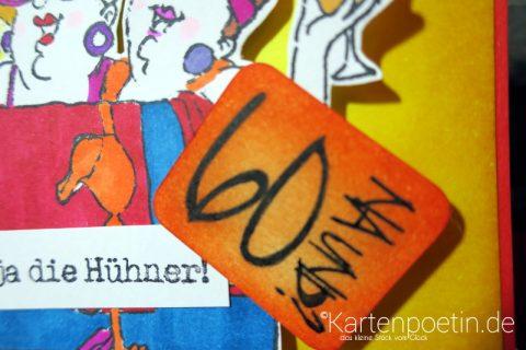 60-geburtstagskarte-huehner-v